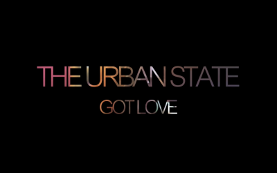 The New Single – Got Love