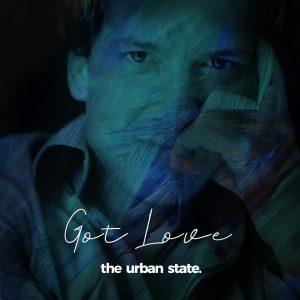 Got Love - Album
