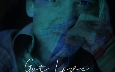 The Urban State to Release New Album 'Got Love' today!